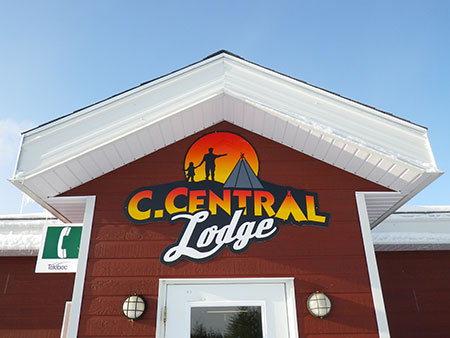 c-central-lodge