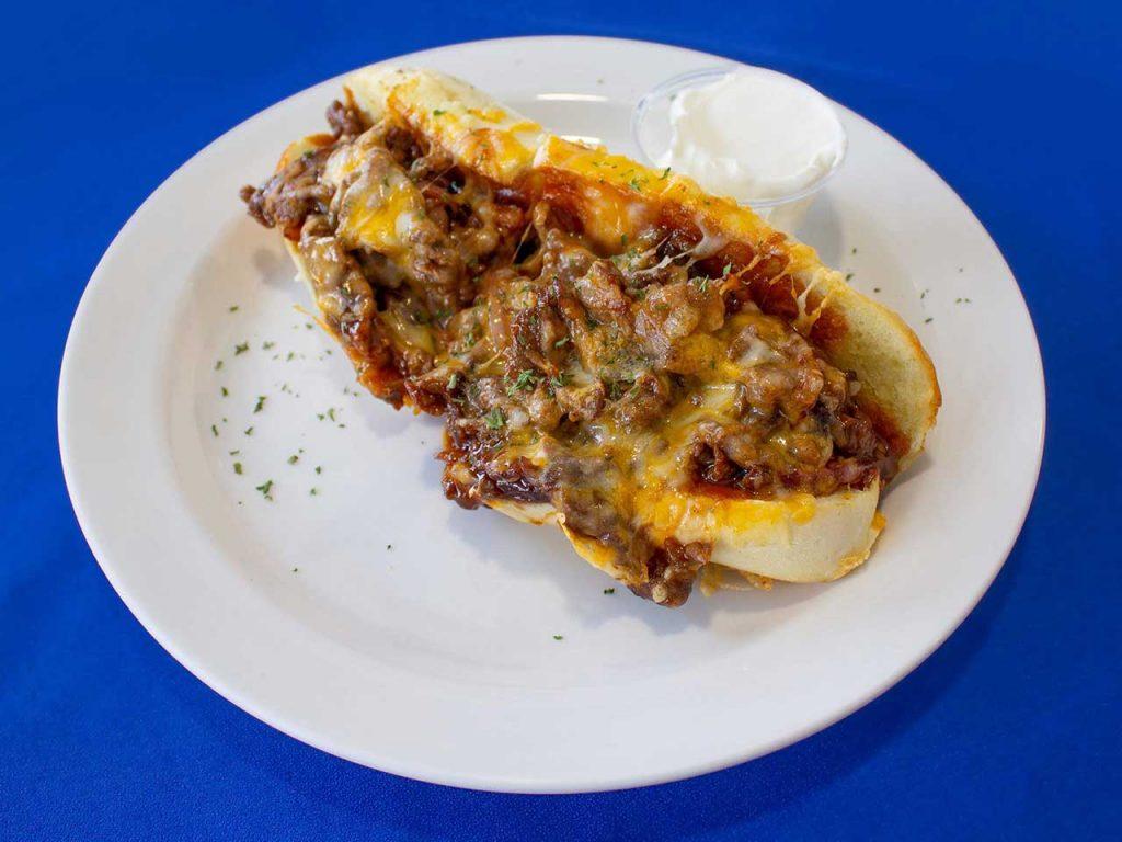 Nemaska-Restaurant-1