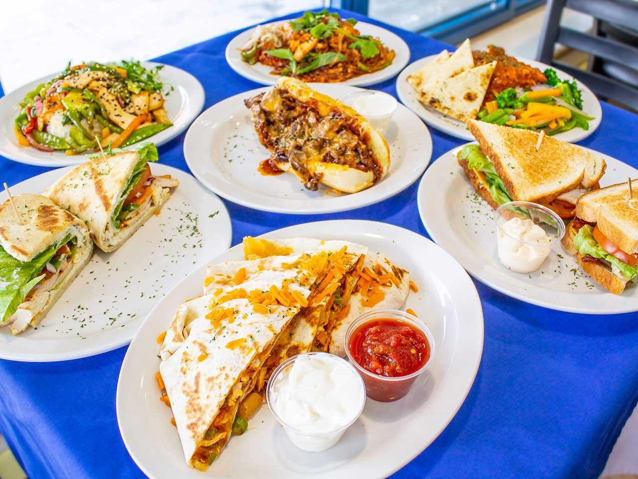 Nemaska-Restaurant-4