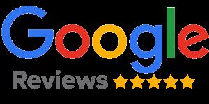 google_reviews-300x150